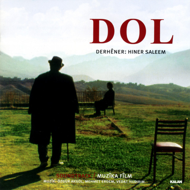 Dol (Orijinal Film Müzikleri)