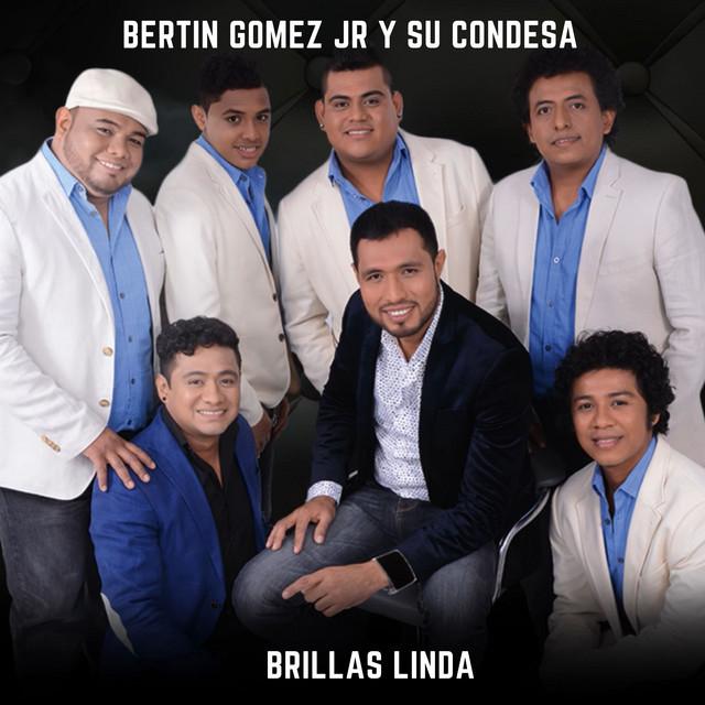 Bertin Gomez Jr Y Su Condesa