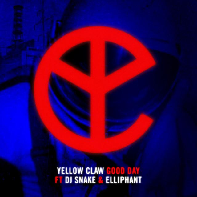 Good Day (feat. DJ Snake & Elliphant)