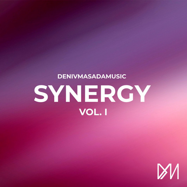 Synergy, Vol. I