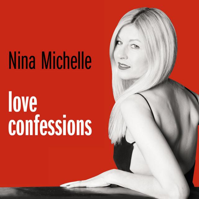 Nina Michelle