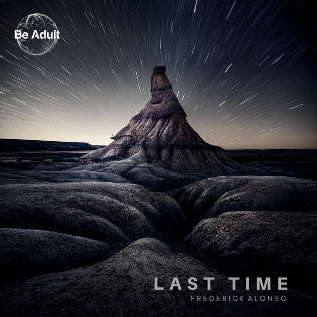 Last Time