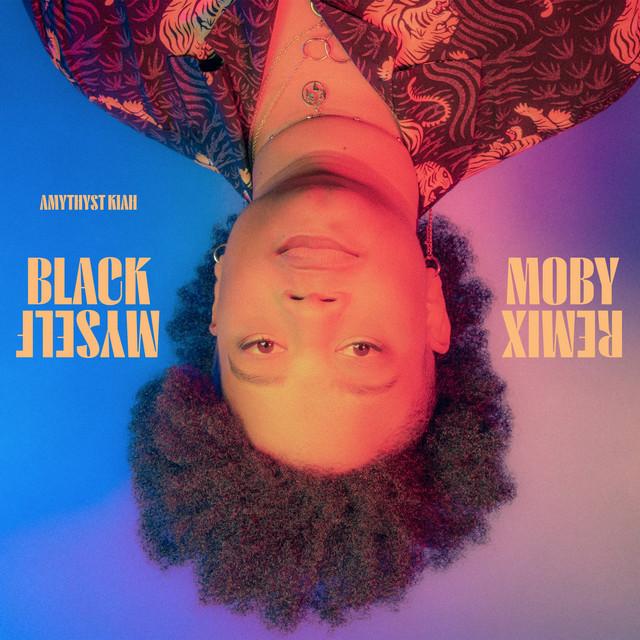 Black Myself (Moby Remix)