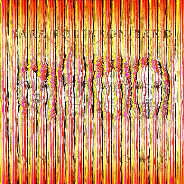 Sara Robinson Band