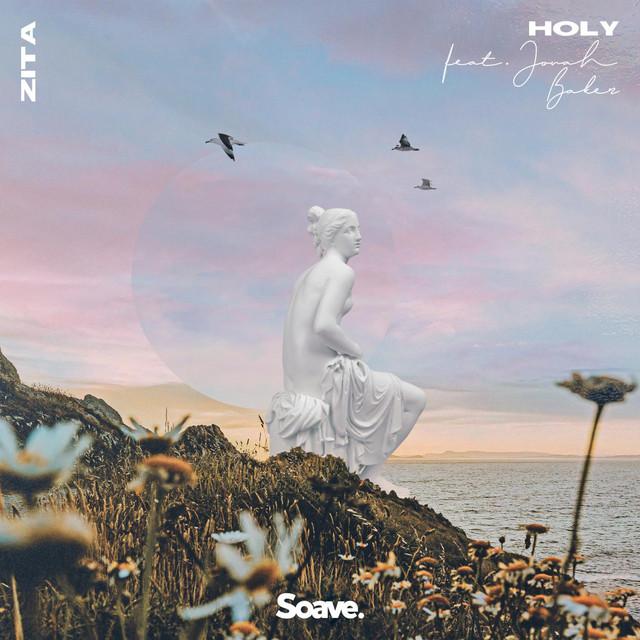 Holy (ft. Jonah Baker) Image