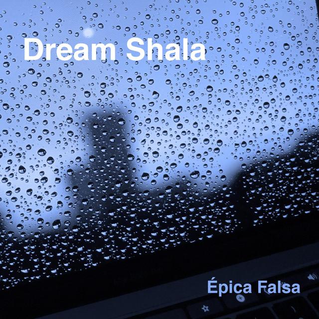 Épica Falsa