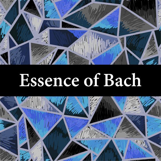 Essence of Bach