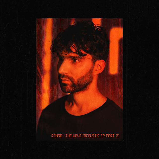 The Wave EP (Acoustic, Pt. 2)