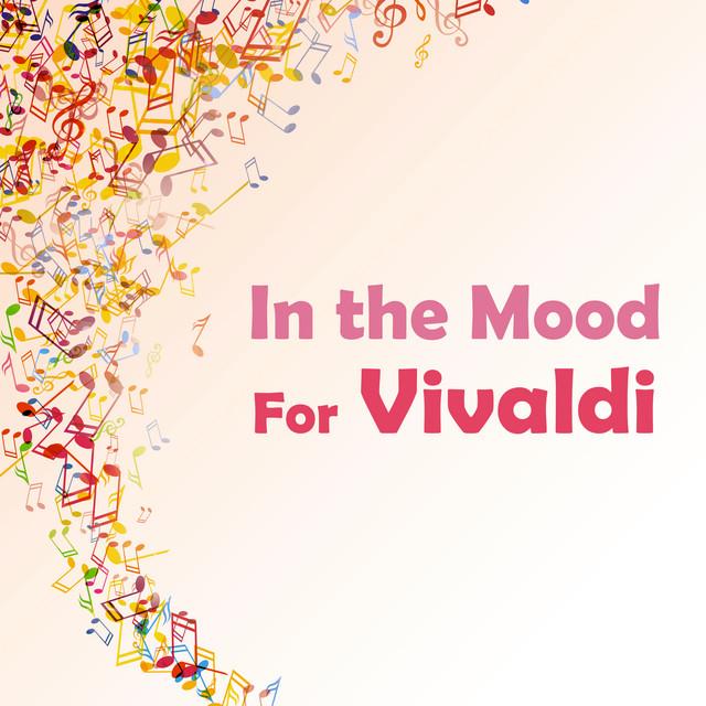 In the Mood for Vivaldi