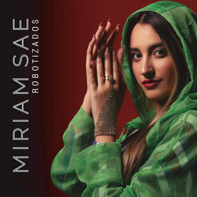 Miriam Sae