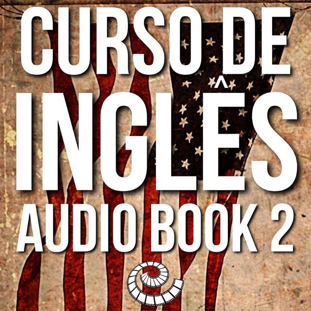 Curso De Inglês Audio Book 2