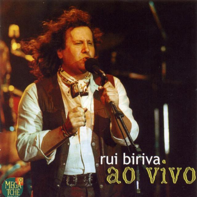 Um Bom Dia Meu Rio Grande Ao Vivo A Song By Rui Biriva On