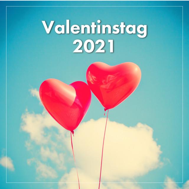 valentinstag 2021 nrw