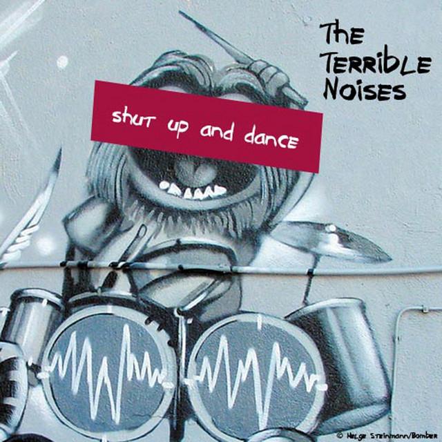 The Terrible Noises