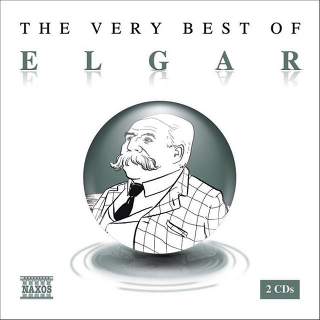 Elgar (The Very Best Of)