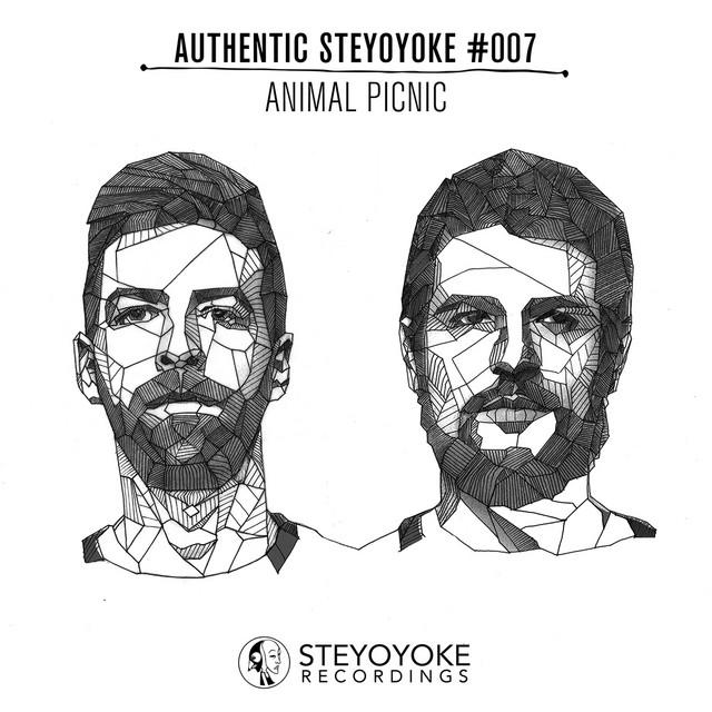 Animal Picnic Presents Authentic Steyoyoke #007