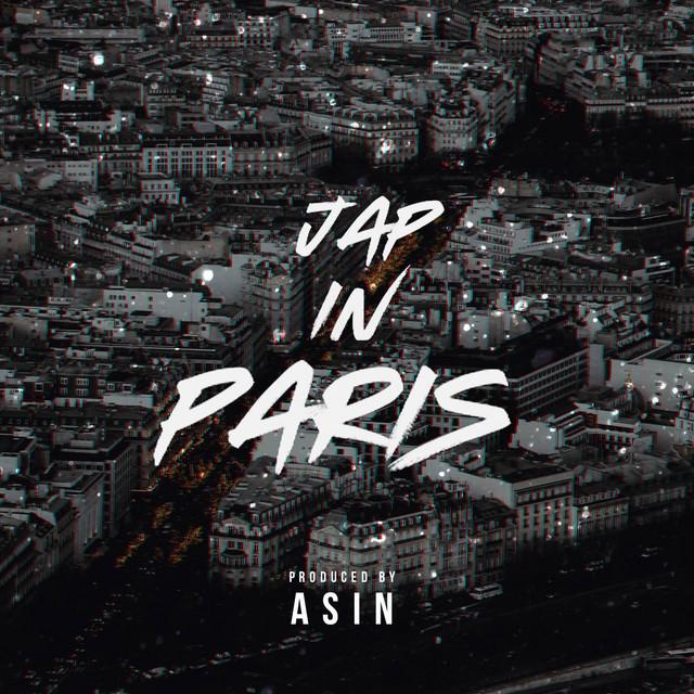 Jap In Parisのサムネイル