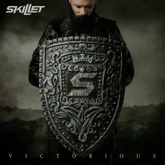 Victorious - Legendary