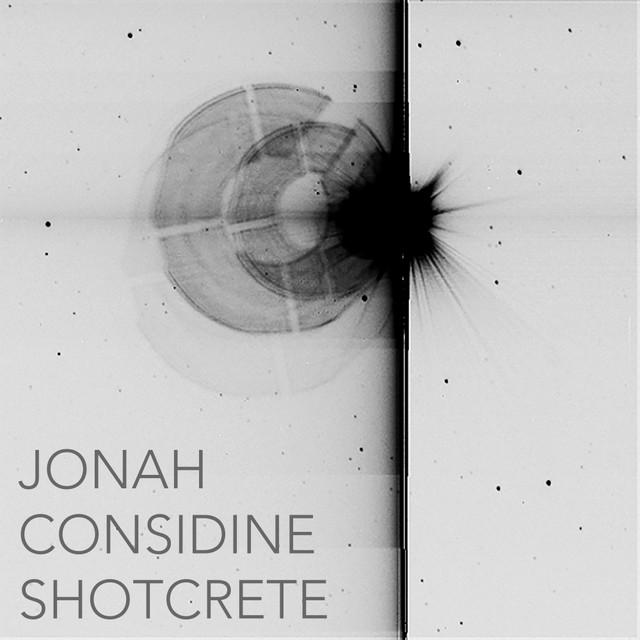 Jonah Considine