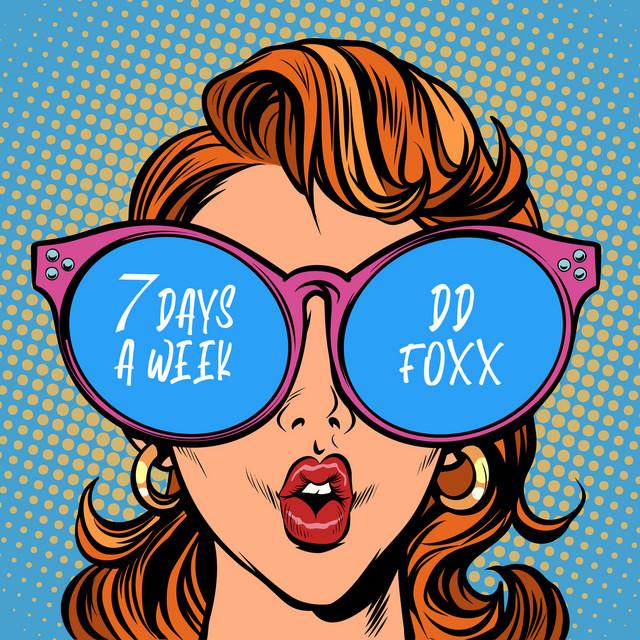 7 Days a Week