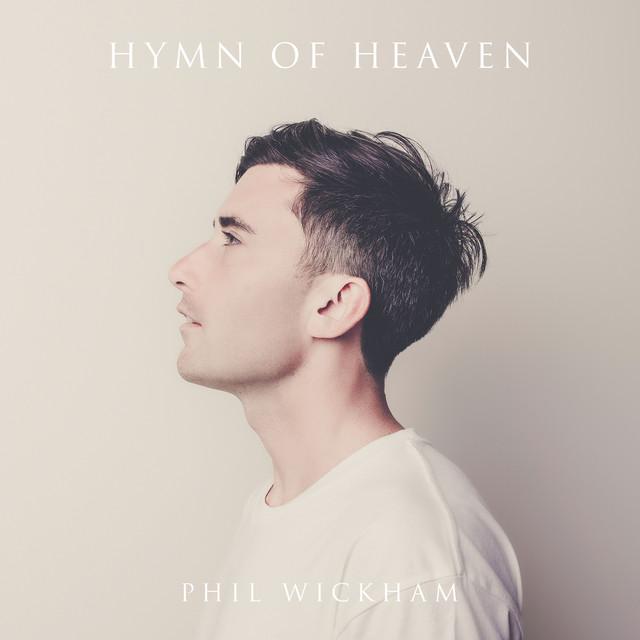 Hymn Of Heaven