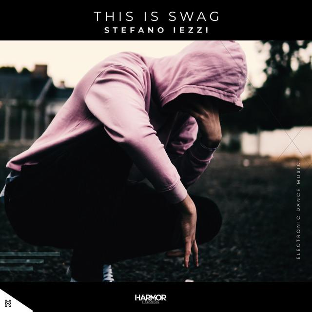 This Is Swag - Radio-Edit Image