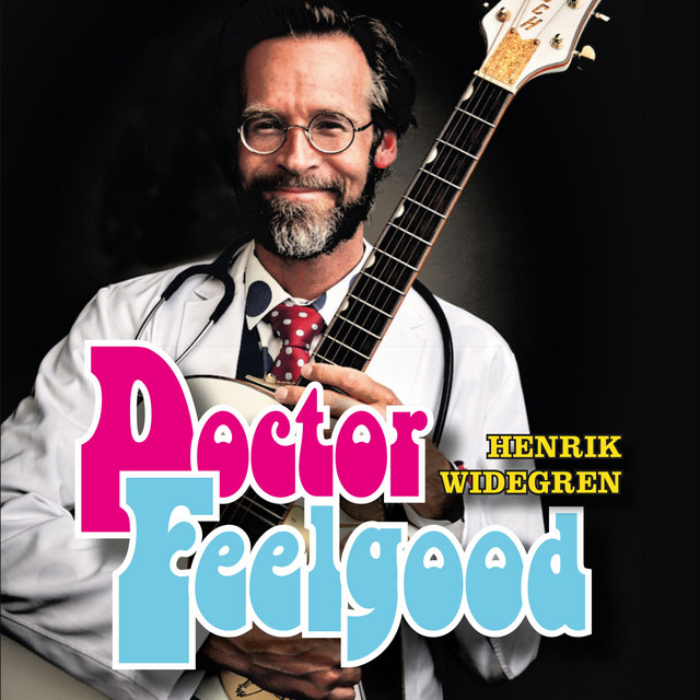 Doctor Feelgood