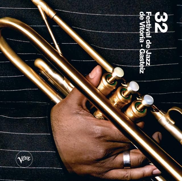 32 Festival de Jazz de Vitoria-Gasteiz 2008