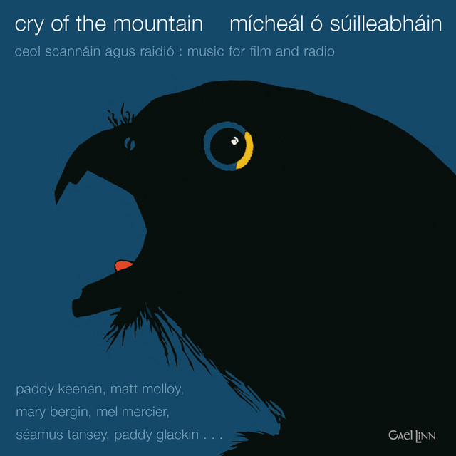 Cry of the Mountain