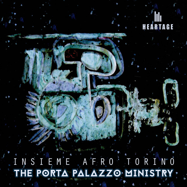 The Porta Palazzo Ministry