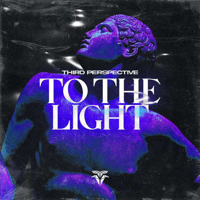 To the Light