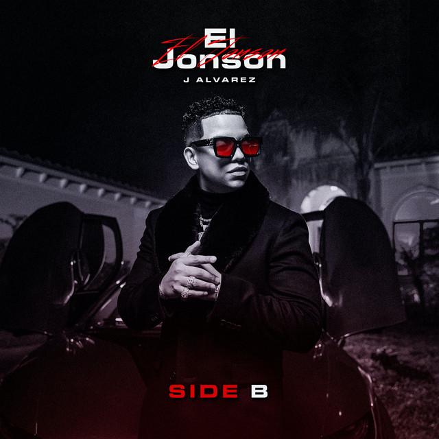 El Jonson (Side B)