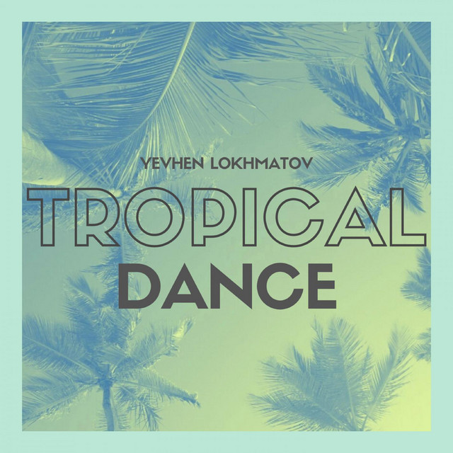 Tropical Dance Image