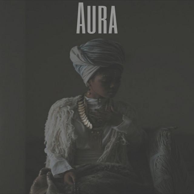 Aura(Bad)