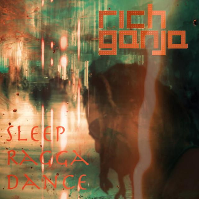 Sleep Ragga Dance