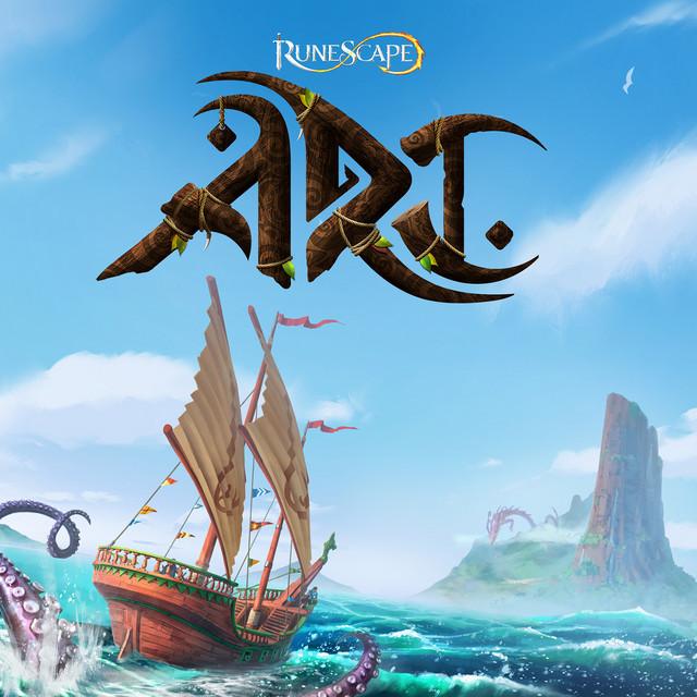 RuneScape: The Arc