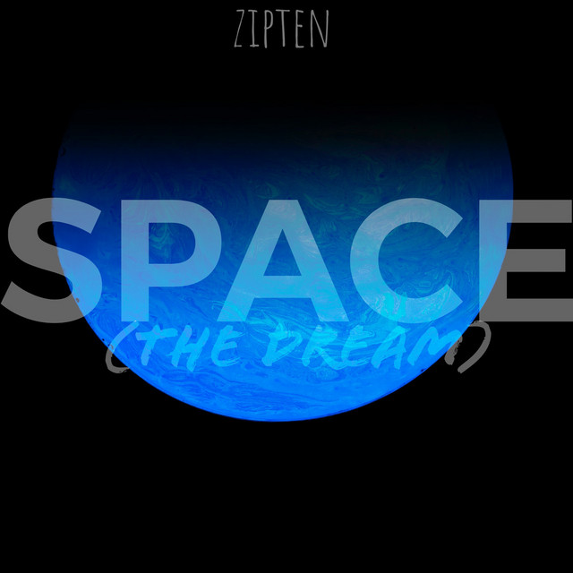 Space (The Dream) Image