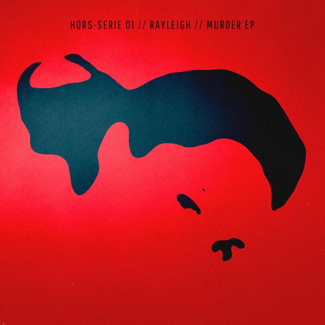 Hors-série 01 [Murder EP]