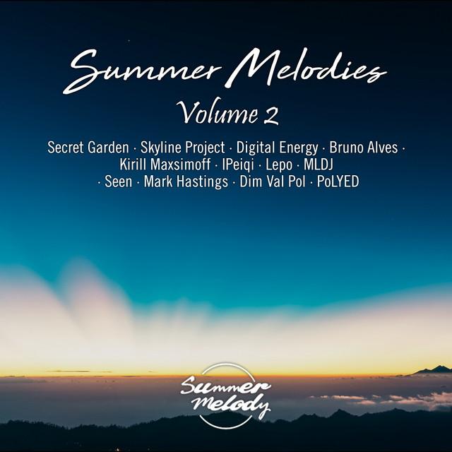 Sunrise - Original Mix