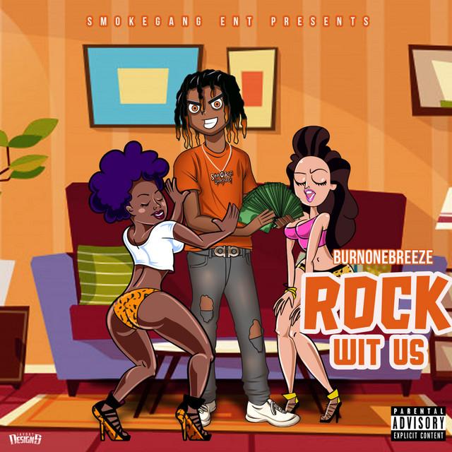 Rock Wit Us