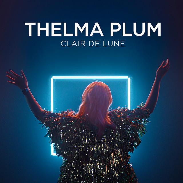 Thelma Plum Clair De Lune acapella
