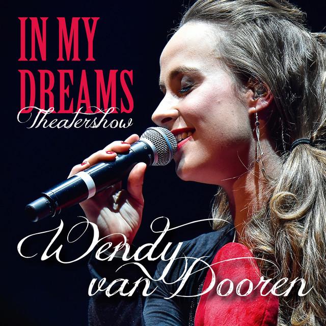 Wendy van Dooren