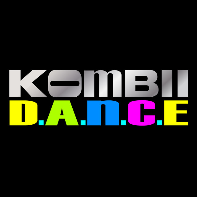 Mysle O Tobie R N B Remix Song By Kombii Spotify