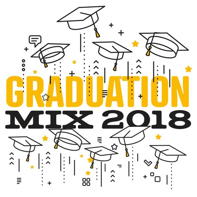Graduation Mix 2018