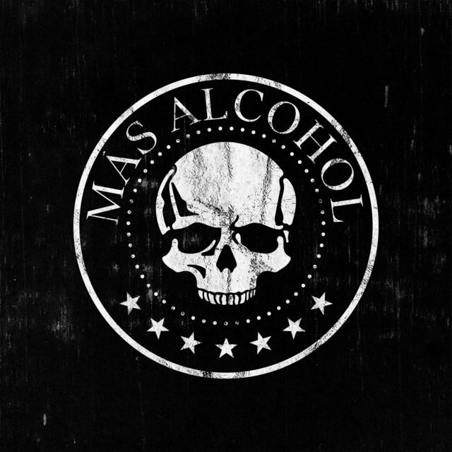 Natos y Waor, Recycled J Más Alcohol acapella