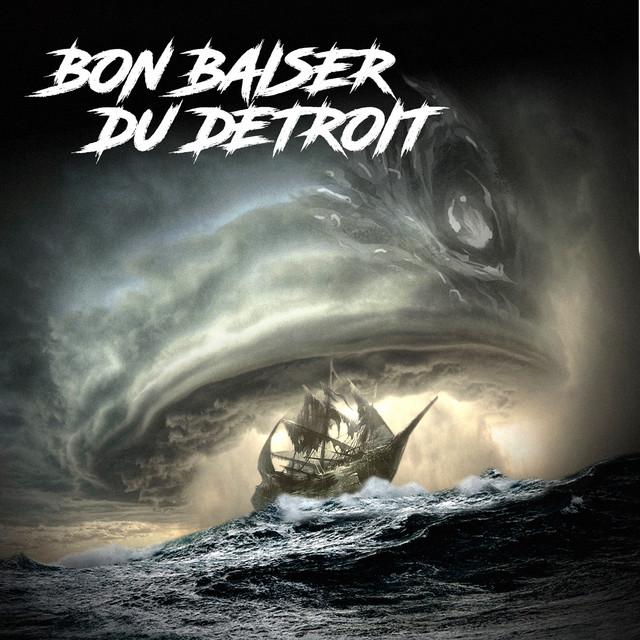 Bon Baiser du Détroit Image