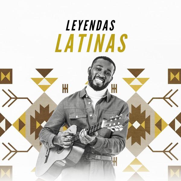 Leyendas Latinas