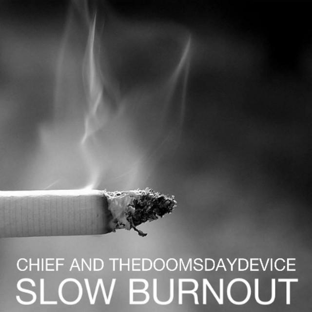 Slow Burnout