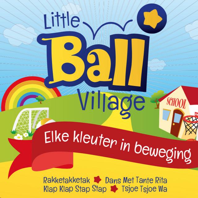 Little Ball Village