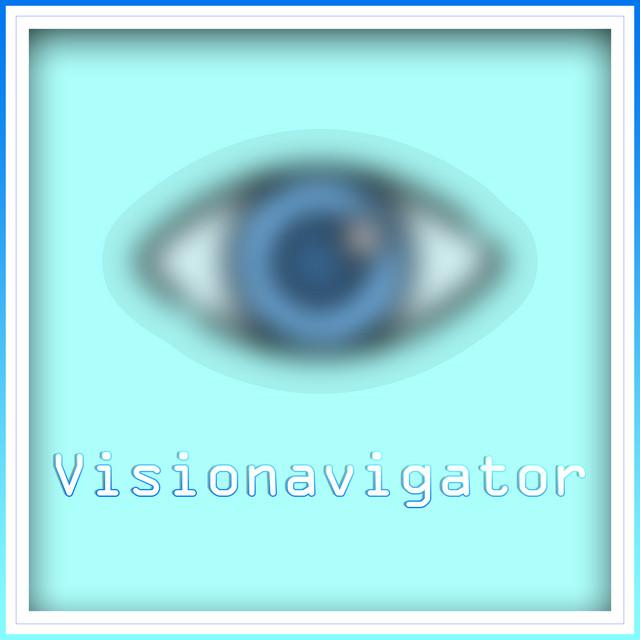 Visionavigator